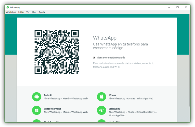 WhatsApp-para-PC-Windows-655x428